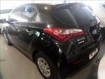 Foto Chevrolet Prisma 1.4 mpfi ltz 8v 2014 R$...