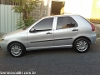 Foto Fiat Palio 1.0 8v fire flex celebration