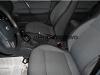 Foto Volkswagen polo sedan 1.6 8V 4P 2012/2013
