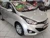 Foto Hyundai Hb20 1.6 comfort style 16v 2014/ R$...
