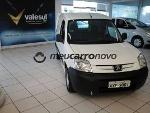 Foto Peugeot partner furgao (800kg) 1.6 16V 4P 2013/...