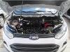 Foto Ford ecosport freestyle 1.6 16V(FLEX) 4p (ag)...