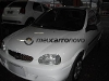 Foto Chevrolet corsa hatch wind 1.0 MPFI 2P 2002/...