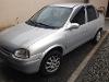 Foto Vendo Corsa Sedan Super 1.0 4p 99