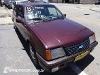 Foto Chevrolet monza sr 2.0 1987 em Sorocaba