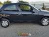 Foto Gm Chevrolet Celta 2 portas Unico Dono Ipva...