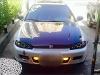 Foto Honda civic 1.6 exs coupé 16v gasolina 2p...