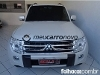 Foto Mitsubishi pajero full hpe 4x4-at 3.2 TB-IC 4P...