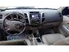 Foto Toyota hilux cd srv 4x4 at 3.0 TB 2006/