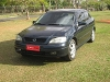 Foto Gm Chevrolet Astra 2.0 GLS 8v Repasse Campinas...