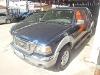 Foto Ranger 3.0 cabine dupla limited 2005