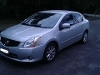 Foto Sentra 2.0 16V S 4P Automático 2009/10 R$31.500