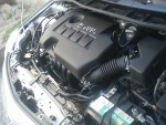 Foto Toyota corolla 2013 automatico top de linha