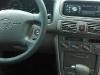 Foto Toyota Corolla - 2001