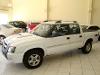 Foto Chevrolet Celta Spirit Vhce