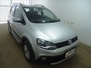 Foto Volkswagen crossfox 1.6 mi 8v flex 4p manual /2011