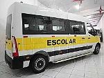 Foto Renault Master L3h2 Van Escolar 20l