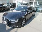 Foto Audi a5 2.0 tfsi sportback ambiente 16v...