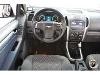 Foto Chevrolet S10 Cd Lt 2.4 Flex Completa Mylink...