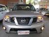 Foto Nissan frontier cab. Dupla sv attack 4x2-mt 2.5...