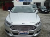 Foto Ford Fusion 2.0 16v gtdi titanium - 2013