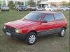Foto Fiat uno 1.5 cs 8v gasolina 2p manual 199