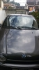 Foto Fiat Palio 4 portas 2000 completo 2000