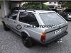 Foto Volkswagen parati ls 1.6 2P 1991/