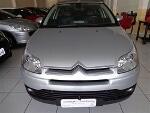 Foto Citroën C4 2.0 Flex Exclusive Automatico Pack...