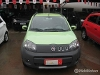 Foto Fiat uno 1.0 way 8v flex 4p manual 2010/2011