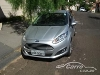 Foto New Fiesta Hatch 1.6 16v 4p se flex
