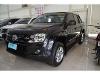 Foto Volkswagen amarok(cab. Dupla) 4MOTION 2.0...