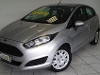 Foto Ford New Fiesta S 1.5 16V