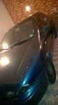 Foto Fiat Brava SX 1.6 16V 4p