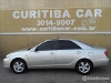 Foto Toyota camry 3.0 xle v6 24v gasolina 4p...