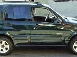 Foto Chevrolet tracker diesel