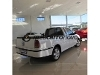 Foto Volkswagen saveiro 1.6 mi city 8v 2p manual g3...