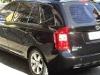 Foto Kia Motors Carens - 2009