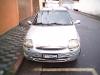 Foto Renault clio 1.0 4 portas completo ar c/ debitos