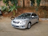 Foto Toyota corolla sedan xei 1.8 16V N. SERIE 4P...