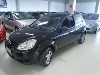 Foto Ford Ka 1.0 mpi 8v 2010/2011, R$ 15.990,00 -...