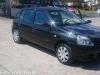Foto Renault Clio 1.0 16v expression hi-flex