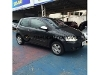 Foto Volkswagen fox 1.0 8v (city) (KIT3) 2P 2004/
