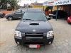 Foto Nissan frontier 2.8 se strike 4x4 cd turbo...