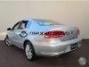 Foto Volkswagen passat 2.0 16v turbo fsi confort....