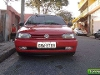 Foto Vw - Volkswagen Gol troco por pick - 1997