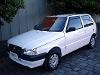 Foto Fiat Uno Mille CelebECON 1.0 F. Flex 2p