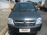 Foto Chevrolet meriva 1.8 mpfi joy 8v flex 4p manual...
