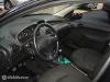 Foto Peugeot 206 1.4 sensation 8v flex 4p manual 2008/