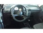 Foto Chevrolet corsa hatch super 1.0 MPFI 16V 2P 2000/